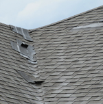 How do you now if it time to repair or replace your old roof?