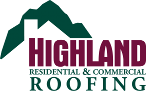 Highland Residential Roofing of Crystal Coast